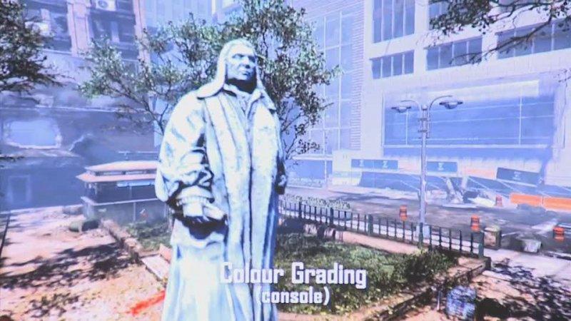 Crytek: problemi risolti nel passare il CryEngine 3 su console