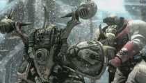 Warhammer 40.000: Dawn of War 2 - Chaos Rising - Trailer di lancio