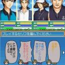 Tennis no Ouji-Sama: Motto Gakuensai no Ouji-Sama - More Sweet Edition - Trucchi