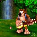 [Rumor] Un nuovo Banjo-Kazooie verrà presentato all'E3 2015?