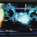 Sin & Punishment: Star Successor - Videoanteprima GDC 2010