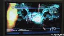 Sin & Punishment: Star Successor - Videoanteprima GDC 2010