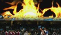 NBA JAM - Teaser