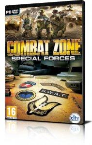 Combat Zone: Special Forces per PC Windows