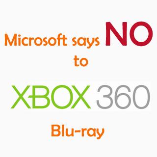 La chiave del successo di X360? Aver abbandonato il Blu-Ray
