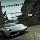 1 milione di utenti su Need for Speed World: diventa gratuito