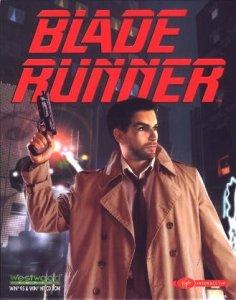Blade Runner per PC Windows