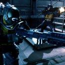 Lost Planet 2 premia gli utenti che non vendono il gioco
