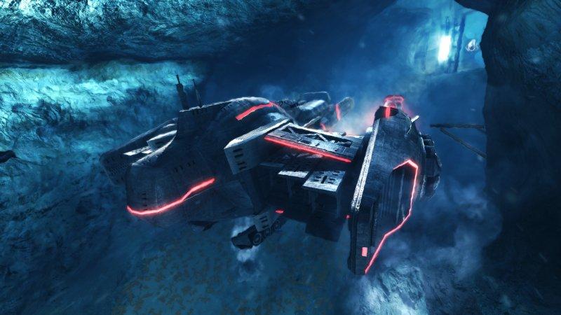 PlayStation Release - Maggio 2010