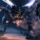 Gli Helghast di Killzone invadono Lost Planet 2