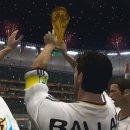 Mondiali FIFA Sudafrica in testa alla classifica inglese