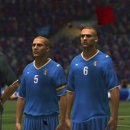 Online la demo di Mondiali FIFA Sudafrica