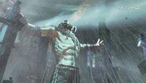 Batman: Arkham Asylum - Trailer della GOTY Edition