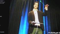 Presentazione EyeToy e EyePet con PlayStation Move - Videoanteprima GDC 2010