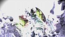 Dragon Age: Origins Awakening - Lo spirito della giustizia