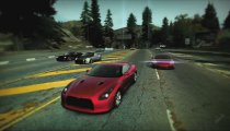 Need for Speed: World - Trailer