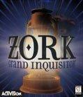 Zork Grand Inquisitor per PC Windows