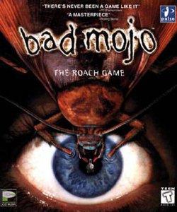 Bad Mojo per PC Windows