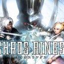 Chaos Rings - Presto una patch per gli smartphone Android rooted