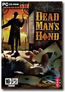 Deadman's Hand per PC Windows
