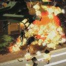 Just Cause 2 - Trailer di lancio