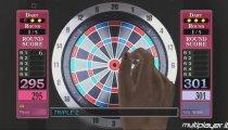 Yakuza 3 - Videorecensione