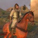 Nella guerra di Valois, il signor di Vly è morto…