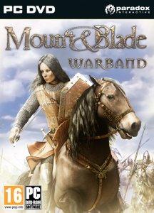 Mount & Blade: Warband per PC Windows