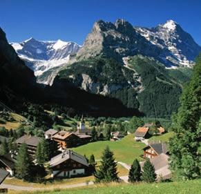 In svizzera non arrivano i giochi violenti
