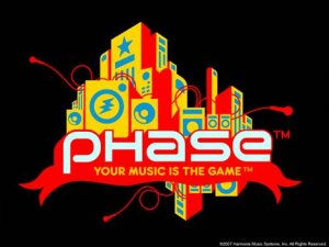 Phase per iPhone
