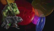Puzzle Quest 2 - Trailer