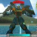 Gundam Assault Survive - Trucchi