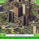 SimCity Deluxe su App Store
