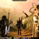 Un'enorme patch di Dragon Age Origins in arrivo