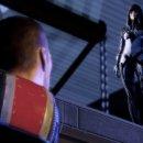 Mass Effect 2: Kasumi's Stolen Memory è ora disponibile
