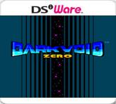 Dark Void Zero per Nintendo DSi