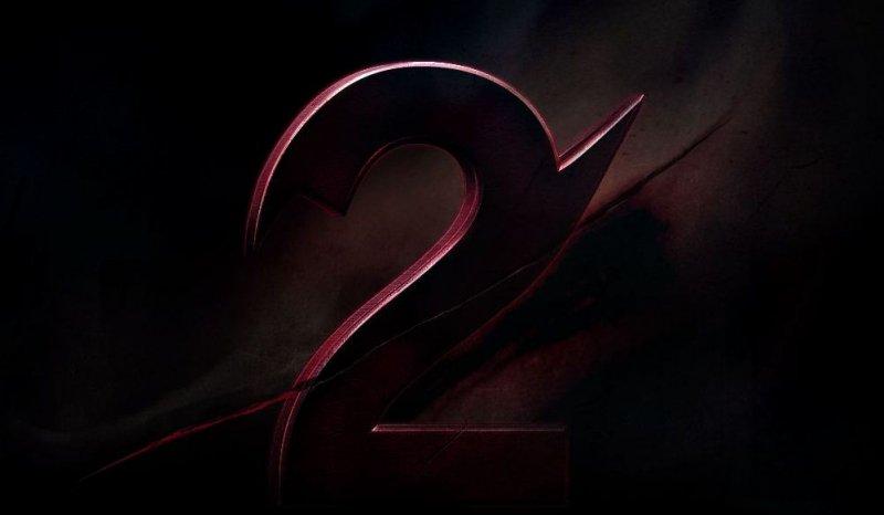 CD Projekt conferma: Witcher 2 anche su console