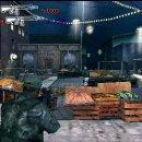 Chiudono i server dei SOCOM per PS2 e PSP