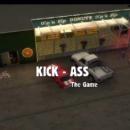 Il trailer di debutto per Kick-Ass: The Game