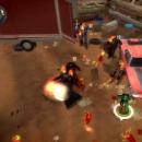 Le modalità di Kick-Ass in video