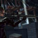 Quali sono i personaggi di Resident Evil più popolari?