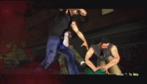 Kick-Ass: The Game - Trailer di debutto