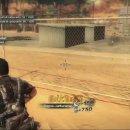 Just Cause 2 - Attacco alla base e Missione agenzia Gameplay