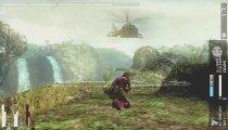 Metal Gear Solid: Peace Walker - Gameplay della cooperativa