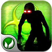 BioDefense: Zombie Outbreak per iPhone