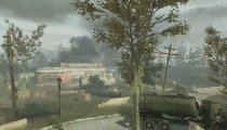 Call of Duty: Modern Warfare 2 - Stimulus Pack trailer ufficiale