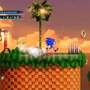 Sonic the Hedgehog 4: la data ufficiale