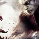 The Witcher: Versus debutta in offerta
