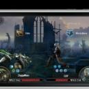 Chillingo distribuirà The Witcher: Versus su App Store