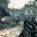 Activision rimuove una mappa online di Modern Warfare 2 sotto richiesta di alcuni giocatori islamici